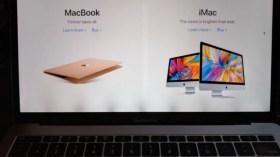 Mahkeme kararı verdi: Apple 'bilerek' kusurlu Mac sattı