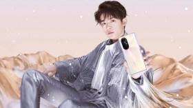 Huawei Nova 8 Pro 4G tanıtıldı! İşte özellikleri