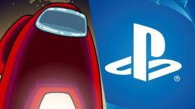 PlayStation oyuncularına Among Us müjdesi!