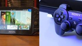 PlayStation Store'un eski sürümü eklentiye dönüştü