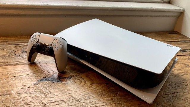 ps5-guncellemesi-1080p-ekranlara-120hz-destegi-sundu