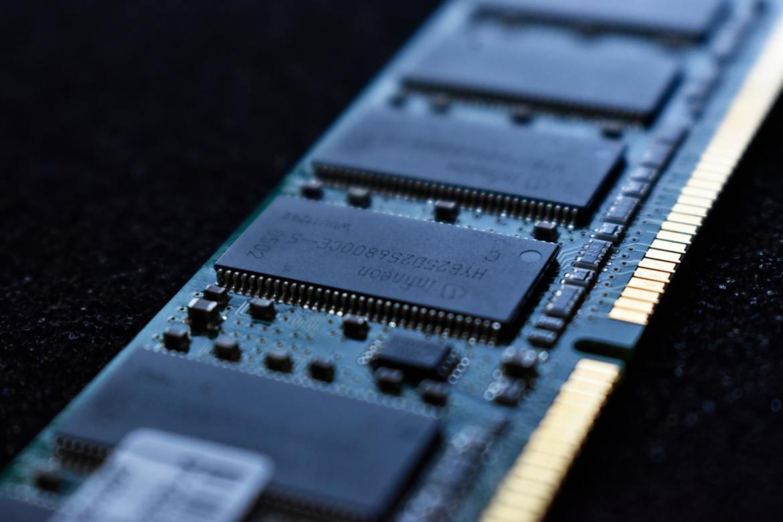 DDR4 - DDR5 Ram