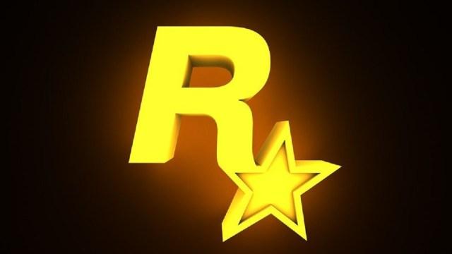 Rockstar Games'in başı sahte iş ilanlarıyla dertte