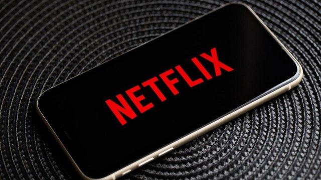 Netflix, popüler fantastik dizisini iptal etti
