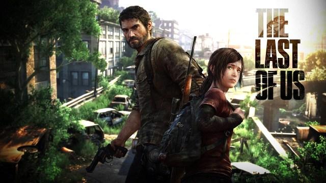 Çarpıcı iddia: The Last Of Us Remake geliyor