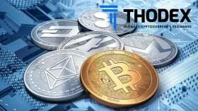 Thodex'ten flaş gelişme: İki kritik isim yakalandı!