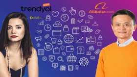Trendyol, Türkiye'nin en kıymetli şirketi oldu