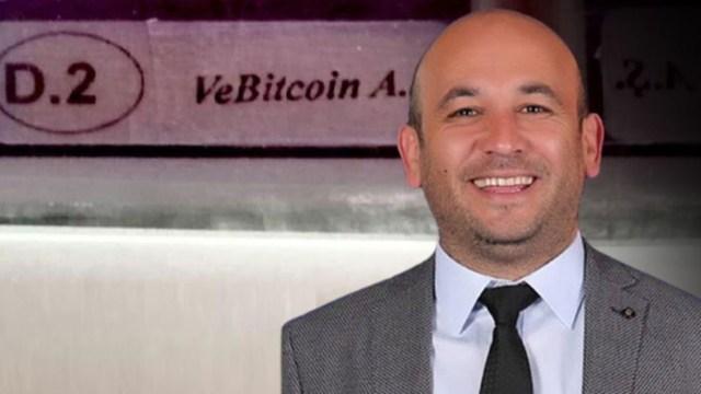 VeBitcoin soruşturması: Şüpheliler tutuklandı!