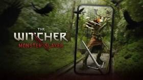 The Witcher oyunundan erken erişim sürprizi