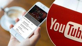 YouTube'daki video kalite ayarlarında yeni dönem