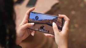 PUBG Mobile sosyal medya krizi ile gündemde