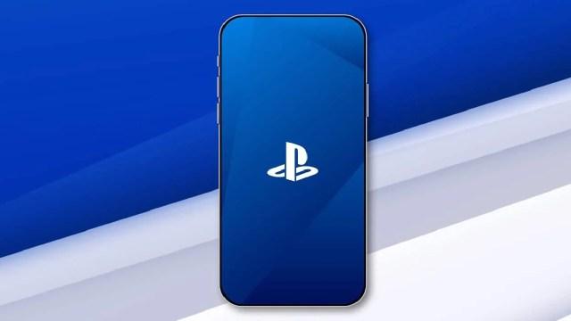 Sony'den sürpriz mobil oyun atağı