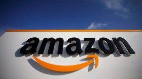 Amazon'un başı antitröst soruşturmasıyla dertte