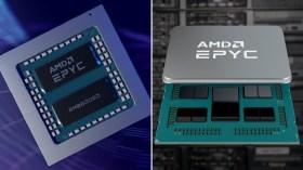 AMD EPYC yol haritası sızdırıldı: 5 nm ve 96 çekirdek