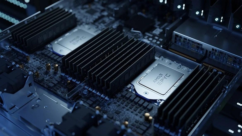 AMD Ryzen işlemcilerin gelişimi