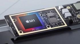 Apple'ın M1 işlemcisi güvenlik açığı ile gündemde