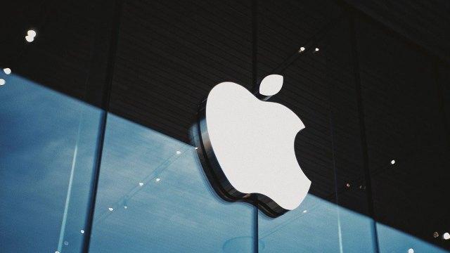 Apple tedarikçilerinden Uygurlulara çalışma baskısı