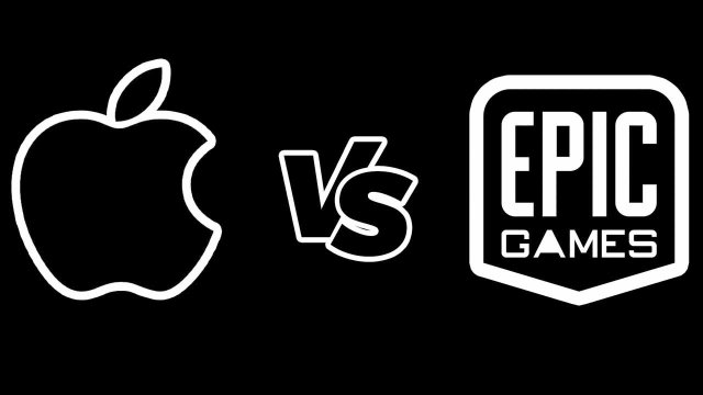 Apple vs Epic Games davası sona erdi: İşte tüm skandallar!