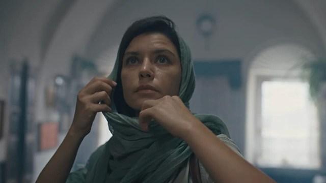 Netflix, Atiye'nin final sezon yayın tarihini açıkladı
