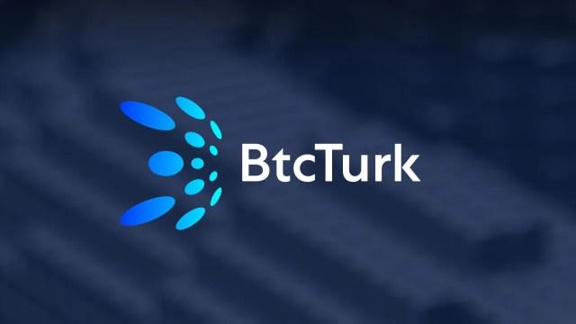 BtcTurk hack iddialarına karşı açıklama yaptı
