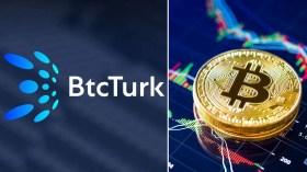 BtcTurk hacklendi iddialarında yeni gelişme!