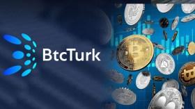 BtcTurk 516 bin kişinin verisinin sızdırıldığını açıkladı
