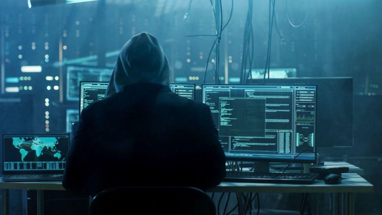 dark web deep web nasıl girilir