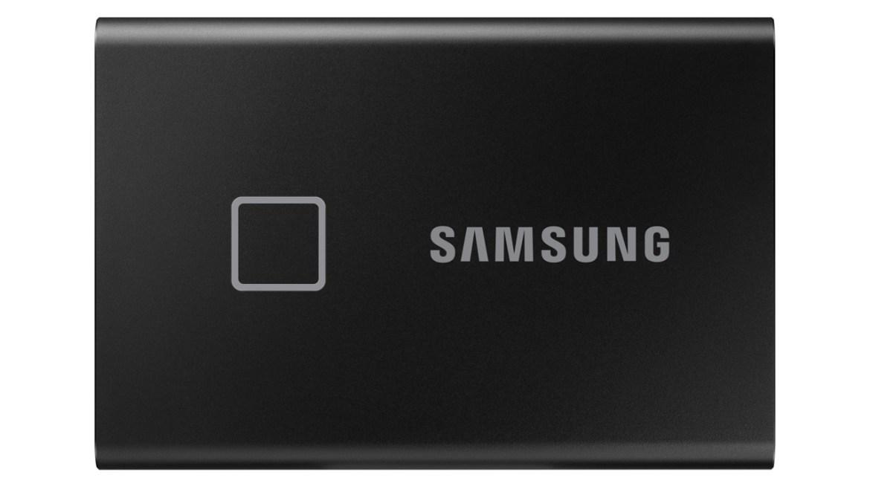 1.500 TL altı en iyi harici SSD