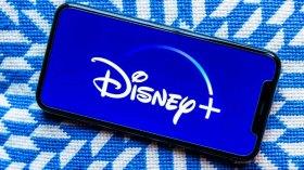 Marvel Disney Plus'a yaradı: Abone sayısı arttı