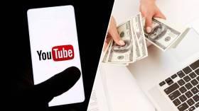 Dünya genelinde en çok kazanan 25 YouTuber