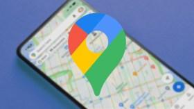 Google Haritalar ile evden gezebileceğiniz en iyi 10 yer