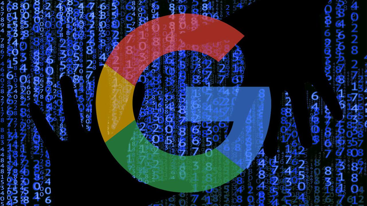 google etkinlik geçmişi