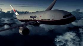 Tüylerinizi ürpertecek en gizemli uçak kazaları