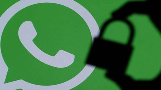 Hindistan WhatsApp'a ültimatom verdi