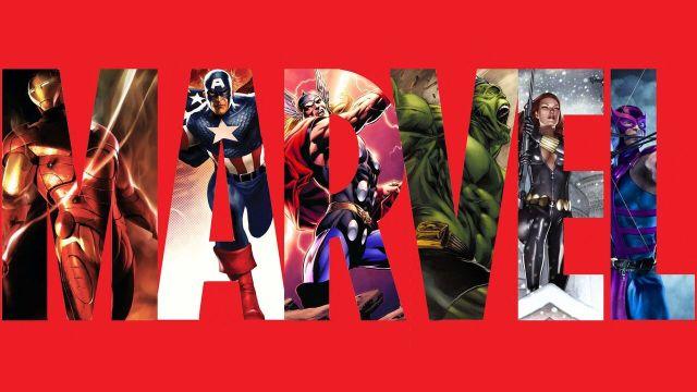 Marvel yeni filmlerinin vizyon tarihlerini açıkladı