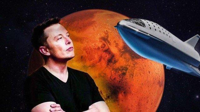Milyarderler listesi güncellendi: Elon Musk üzgün!