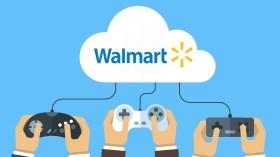 Perakende devi Walmart, GeForce Now'a rakip oluyor