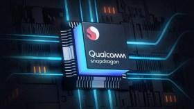 Qualcomm'dan Snapdragon 888+ sürprizi