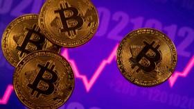 Kripto paralarda son durum: Yeniden yükselişe geçtiler