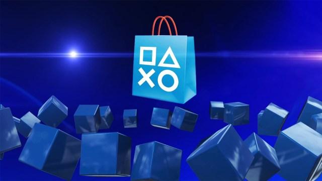 Sony, dijital oyun satışları için savaş açtı