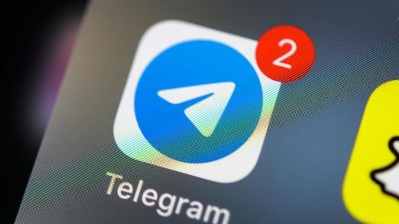 telegram-kurucusu-iphone-kullanicilari-dijital-kole