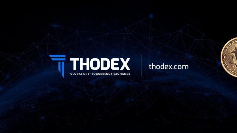 thodex suphelilerinin savcilik ifadeleri ortaya cikti 1