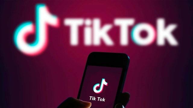 TikTok yüzlerce videoyu yayından kaldırdı