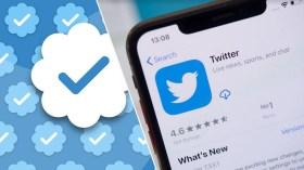 Twitter'dan kullanıcıları üzen mavi tik kararı