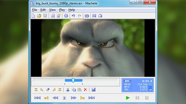 Ücretsiz en iyi video birleştirme programı