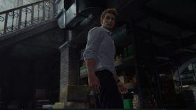 Sony'den Uncharted 4 için müjde