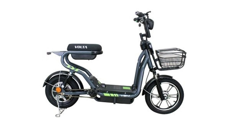 Uygun fiyatlı elektrikli bisikletler