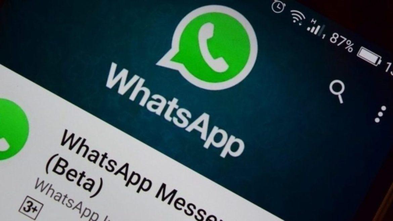 WhatsApp ödeme sistemi tekrar aktif edildi