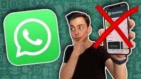 Rekabet Kurumu, WhatsApp sözleşmesini bitirdi!