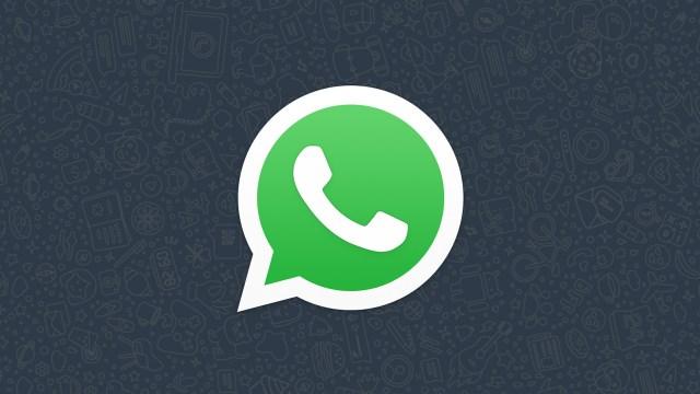 WhatsApp Web'e bir Telegram özelliği eklendi